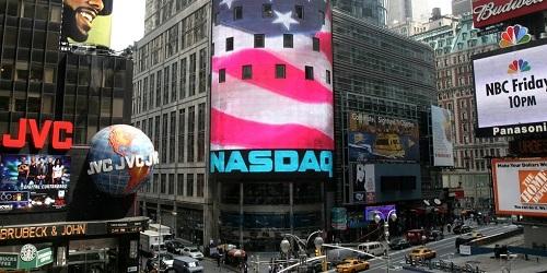 Eod trading signals